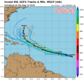 95L gefs latest.png